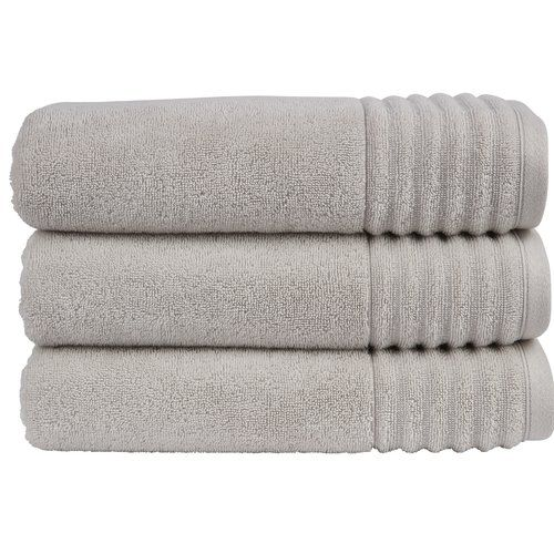 Adelaide Towel Christy Colour Birch Product Type Bath Towel