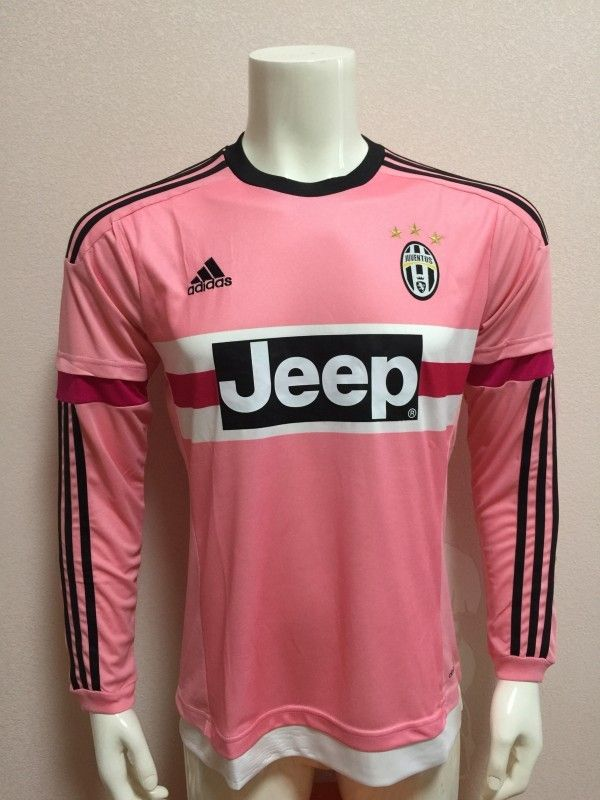 d808cb93a0c juve pink jersey on sale > OFF71% Discounts