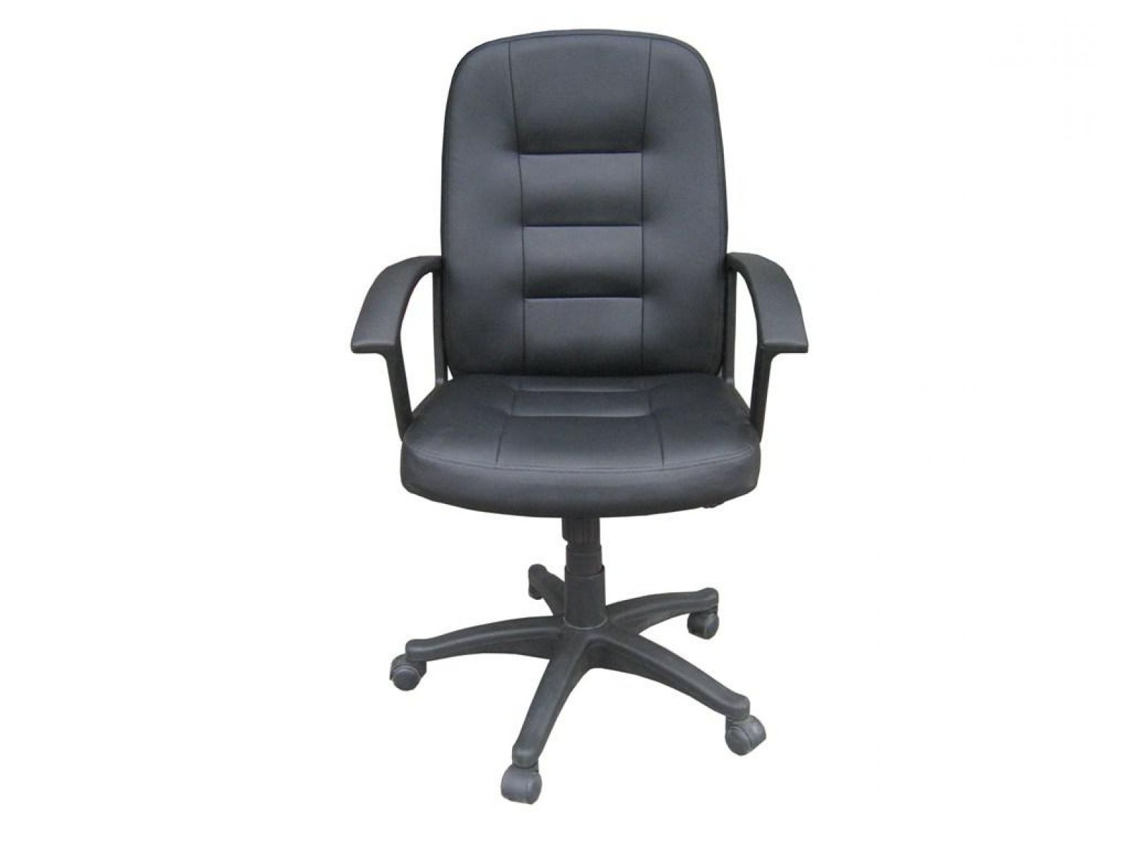 Billige Büromöbel | Stroyreestr