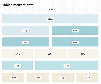 Page Not Found Web Design Grid Layouts Responsive Web Design