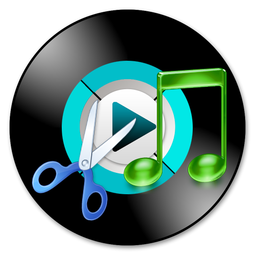 MP3 Cutter Apk File Free Download for Android Mobiles