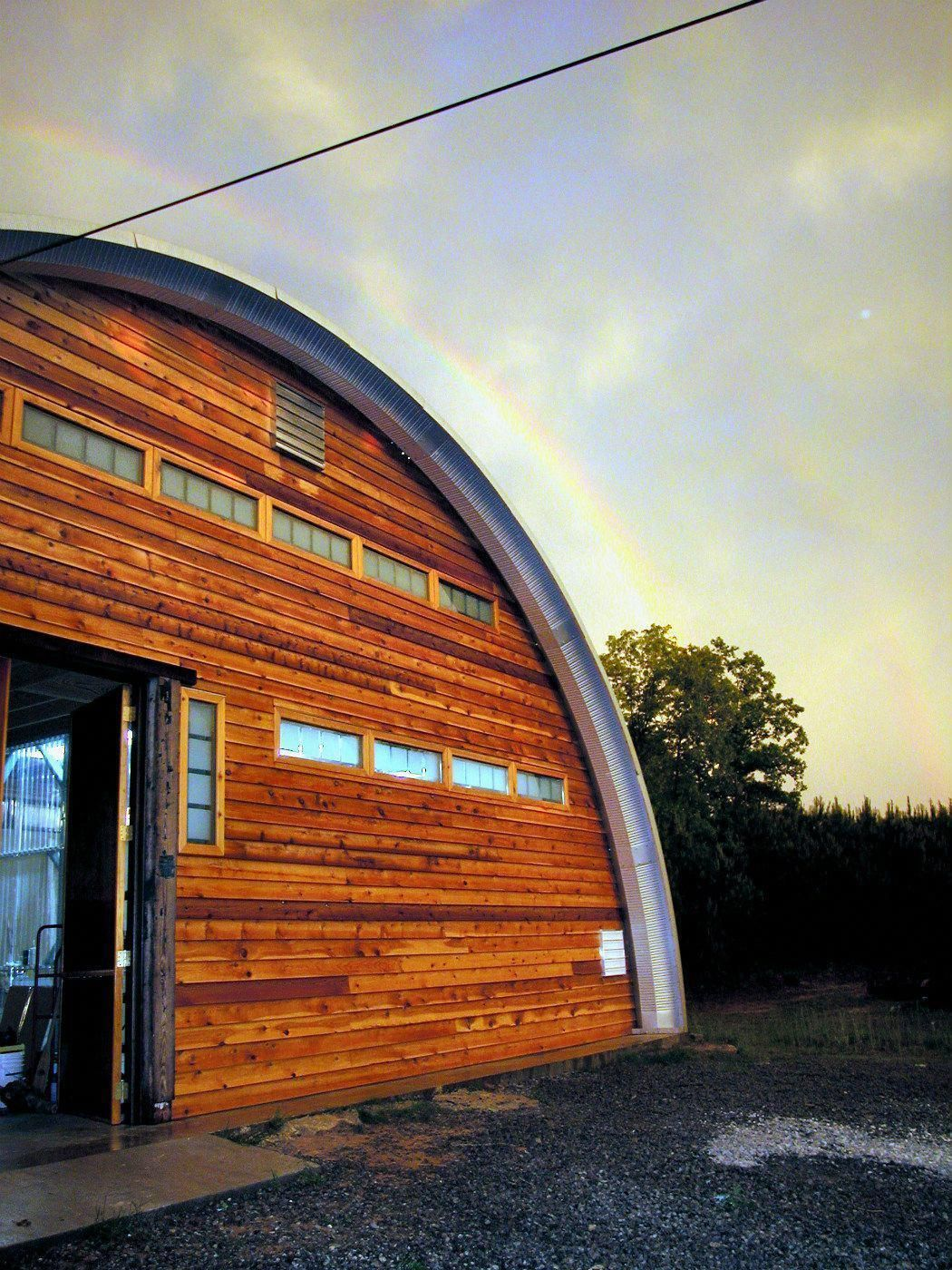 40 unique quonset hut homes ideas quonsethuthomes kit