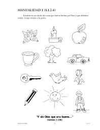 Objetos Creados Por El Hombre Para Colorear Buscar Con Google