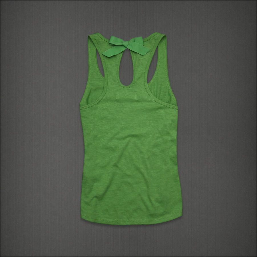 Abercrombie & Fitch - Shop Official Site - Womens - Secret Sale - Meg