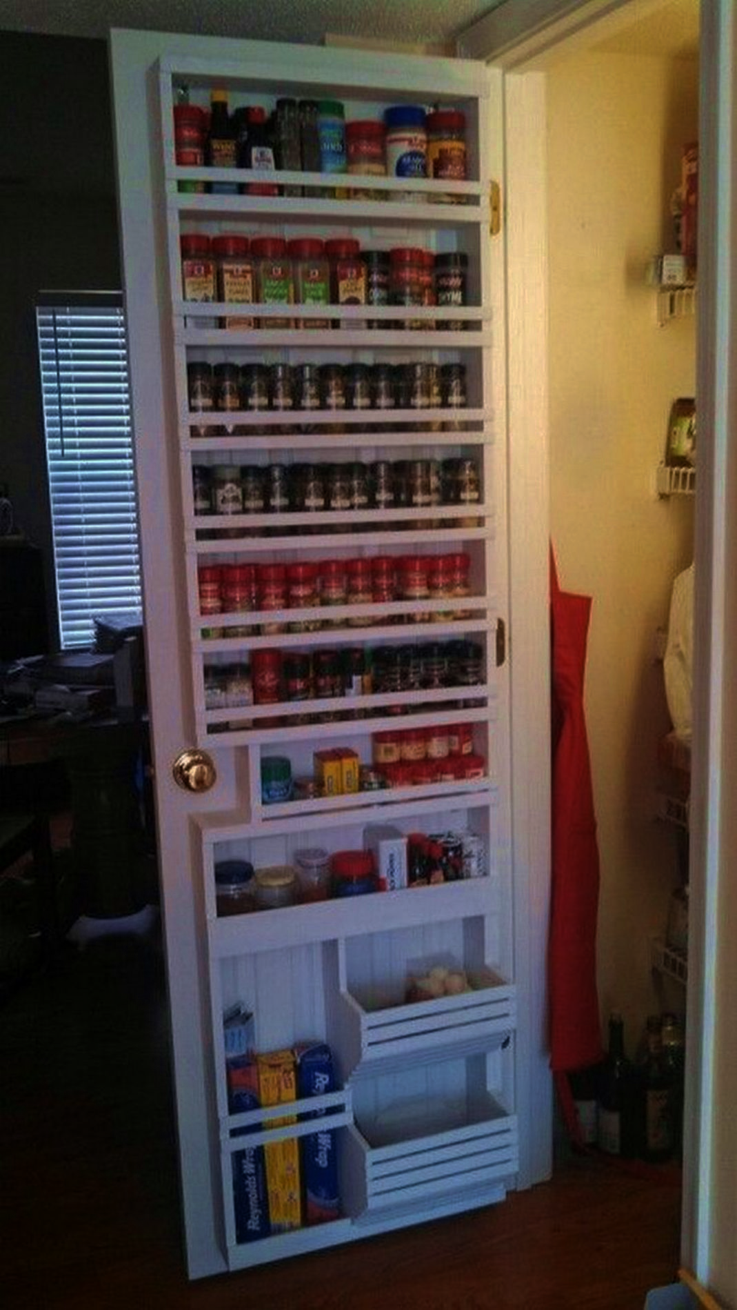 diy home decor kitchen handmade home decor ideas videos diy home
