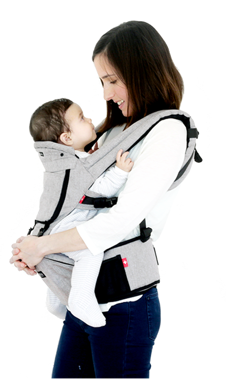 international hip dysplasia institute baby carriers