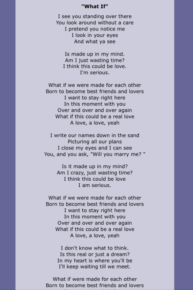 Lyric look up song by lyrics : Colbie Caillet | Music | Pinterest | Songs
