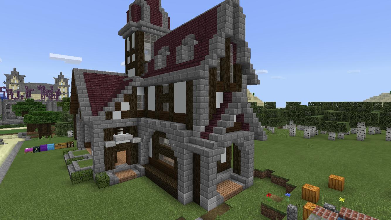 Minecraft おしゃれまとめの人気アイデア Pinterest Molly