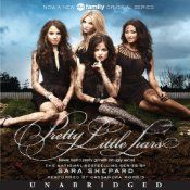 Pretty Little Liars 1 With Images Watch Pretty Little Liars