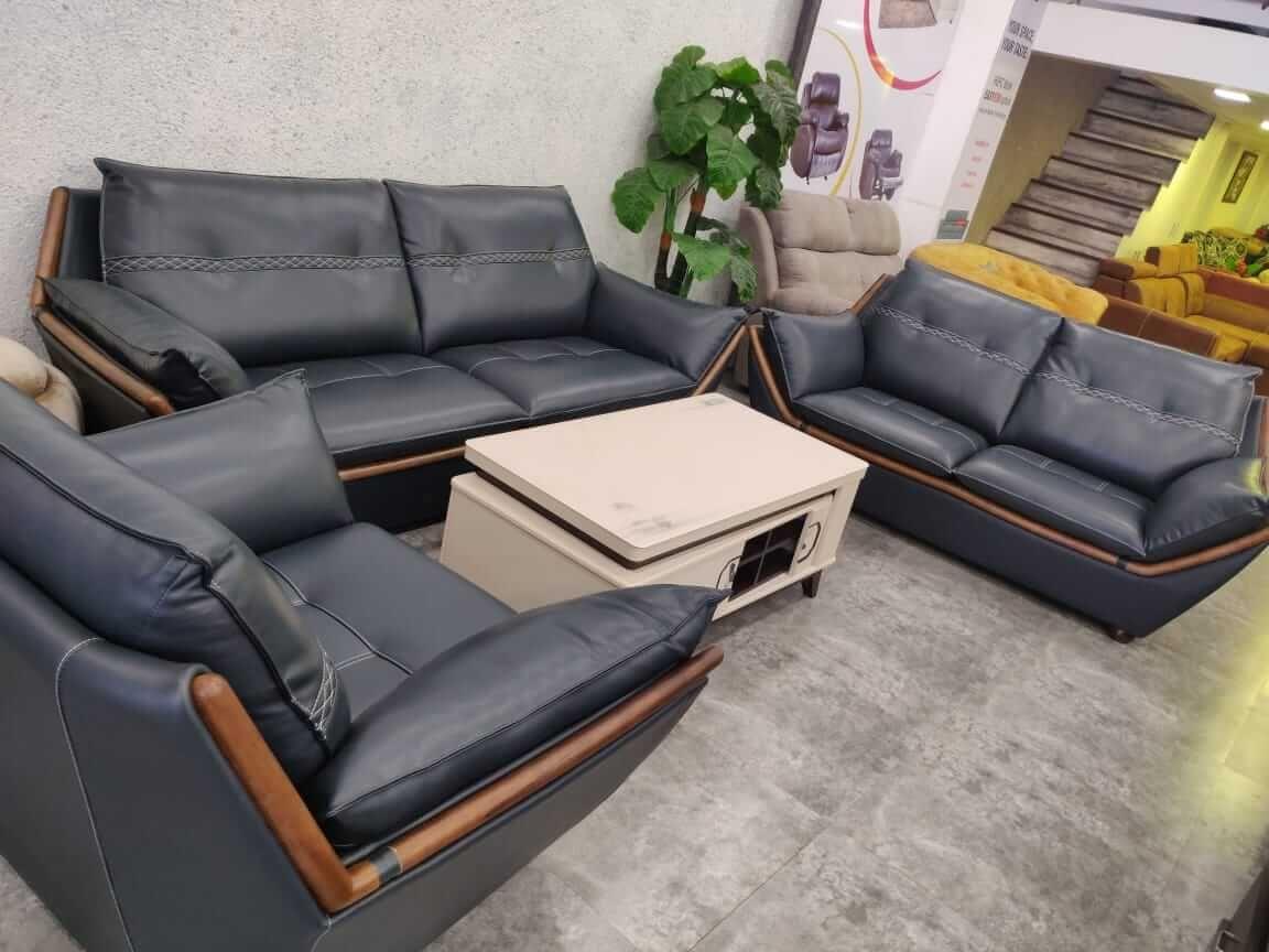 Top Furniture Shop Rajahmundry Sofa Design Residential Furniture Top Furniture