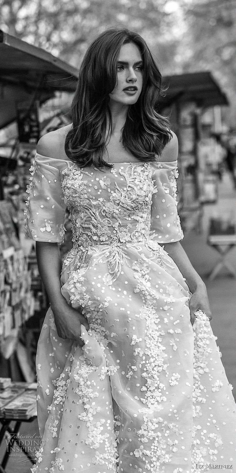 Pin by cutipieanu on gowns in pinterest wedding dress