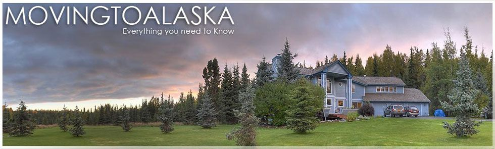 moving to alaska cost of living not expensive as you might think feeding a family of 4 costs. Black Bedroom Furniture Sets. Home Design Ideas