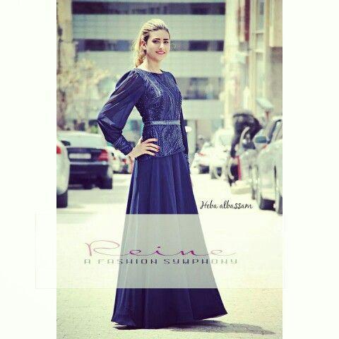 60% Sale !   | Reine |   +962 798 070 931 ☎+962 6 585 6272  #Reine #BeReine #ReineWorld #LoveReine  #ReineJO #InstaReine #InstaFashion #Fashion #Fashionista #LoveFashion #FashionSymphony #Amman #BeAmman #ReineWonderland #AzaleaCollection #SpringCollection #Spring2015 #ReineSS15 #ReineSpring #Reine2015  #KuwaitFashion #Kuwait #EverythingInJordan