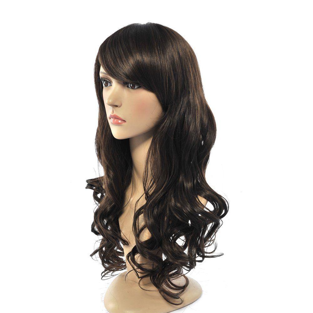 stupefying unique ideas women hairstyles blonde waves bun