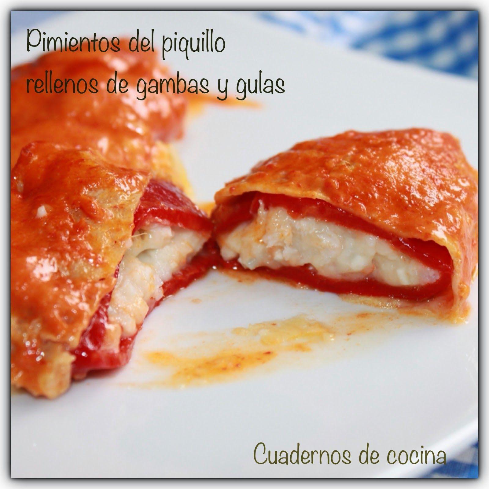 Pin en cocina navide a - Cocina navidena espanola ...