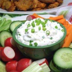 Laura S Dip Recipe Cottage Cheese Dips Recipes Sour Cream Dip