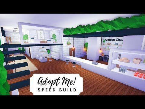 Adopt Me Building Tree House Futuristic Home Tree House Designs
