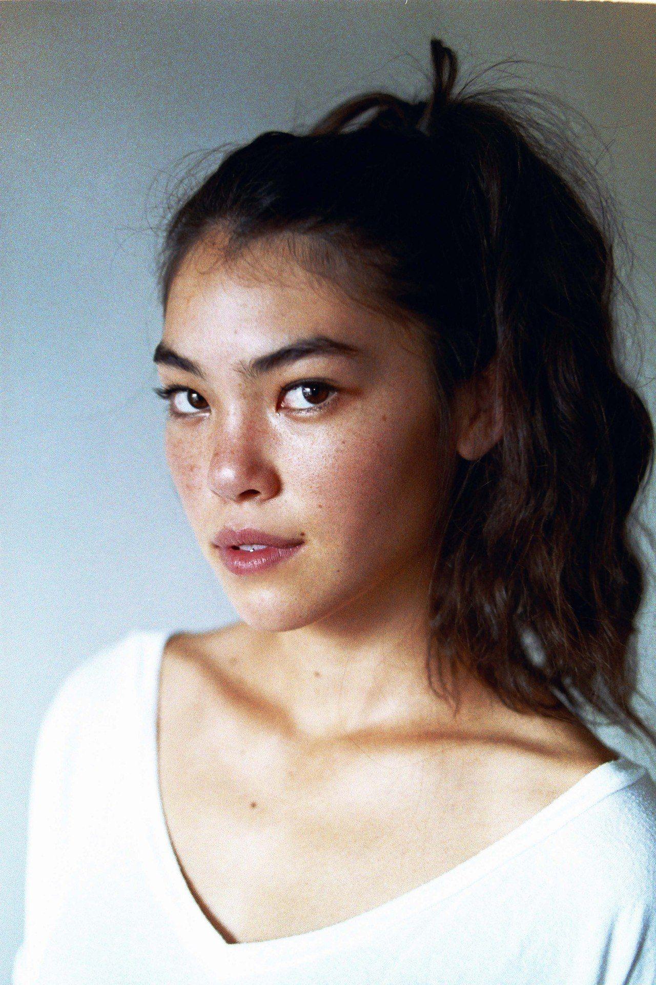 Face Diagram Hair And Makeup Pinterest