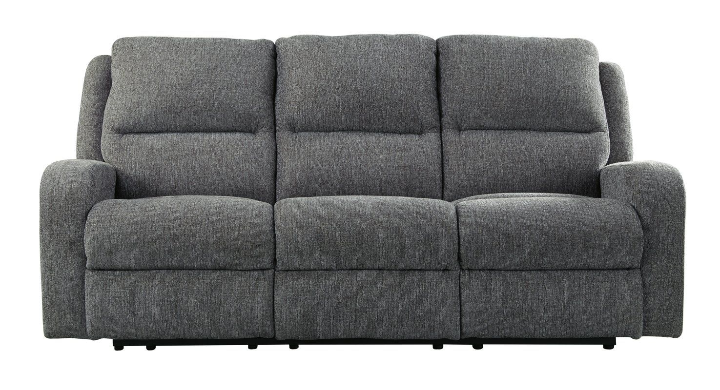 Want To Purchase Armatou Reclining Sofa By 17 Stories