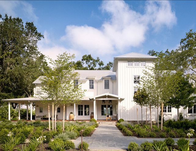 20+ Modern farmhouse transitional best