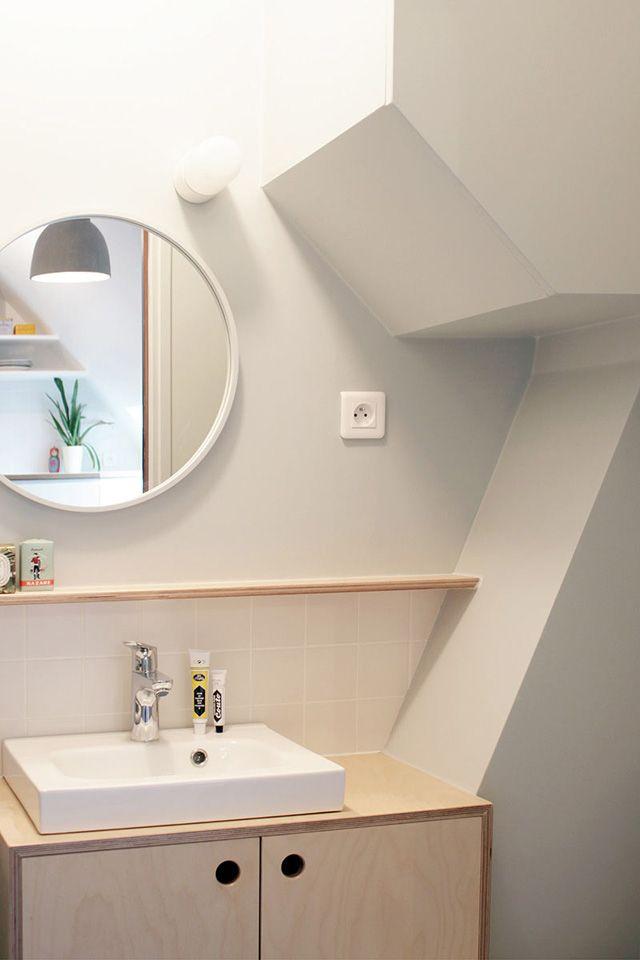 Conseilsdeco-Rebecca-Benichou-architecte-Studio-Batiik-chambre-Paris