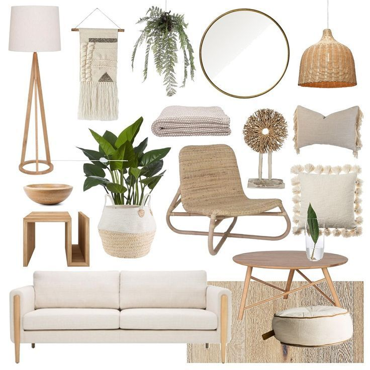 Photo of Boho bliss Swipe to see great style ideas from THE DIY DECORATOR vine