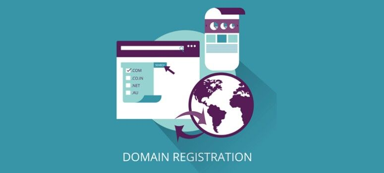 10++ Perbedaan antara hosting dan domain information