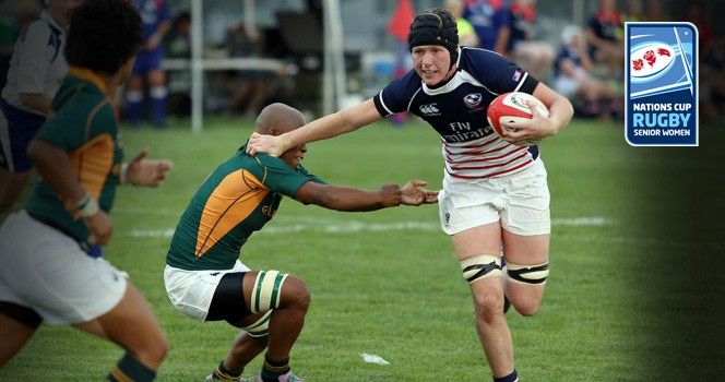 Potter To Captain Eagles For England Match At Nations Cup Usarugby Wrugby England Match Usa Rugby Usa Rugby Team