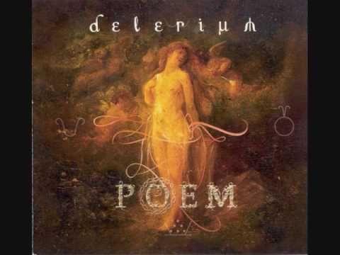 Delerium - Myth - https://www.youtube.com/watch?v=HM_ThCMImBU