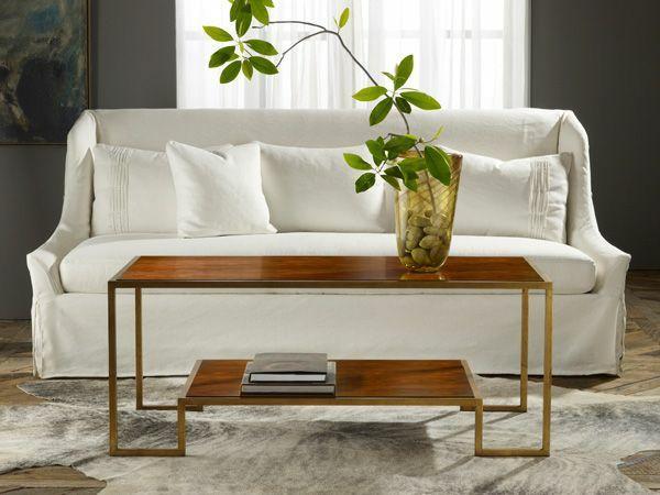 günstige designer möbel abkühlen abbild der fbabbebbebcfa jpg