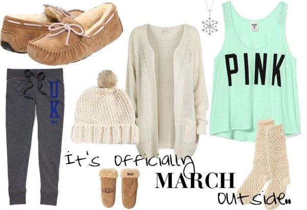 """March"" by sofiaemma ❤ liked on Polyvore"