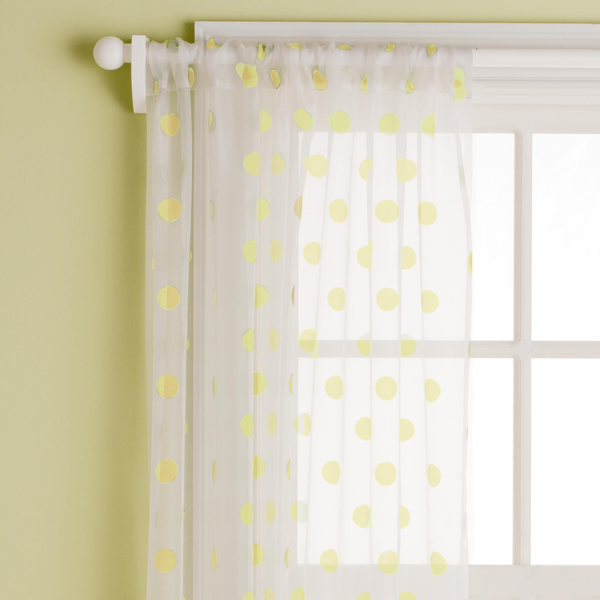 Curtains Rod Placement Use For Our Windows Camerette Tende