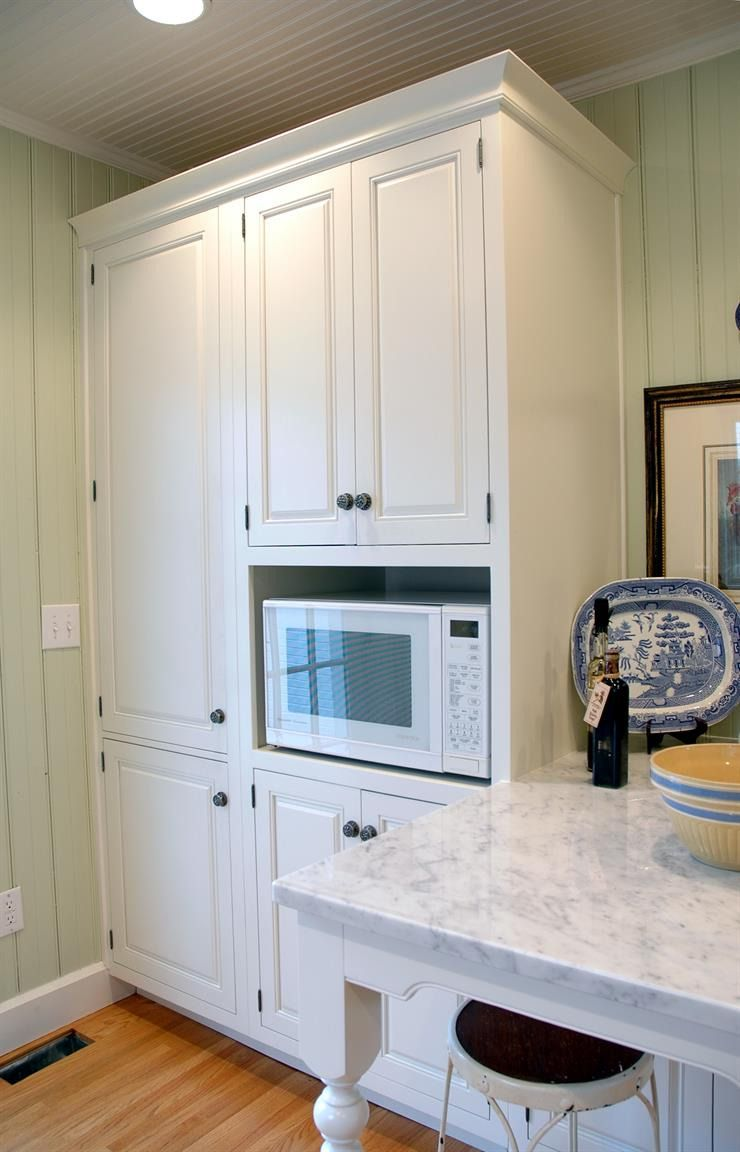 Kitchen Cabinets without Doors 2020 in 2020 | Inset ...