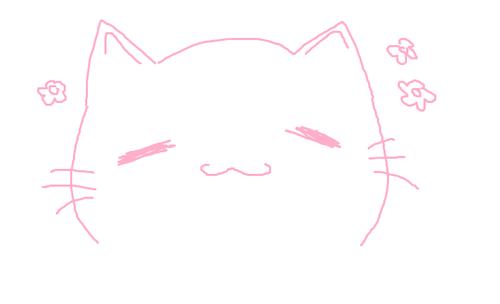 Previously Creepycutieprincess Aesthetic Anime Pastel Pink Aesthetic Pink Aesthetic