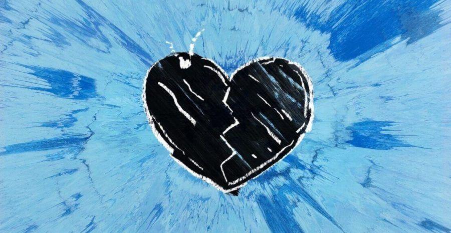 Ed Sheeran Hearts Don T Break Round Here Guitar Chords Ed