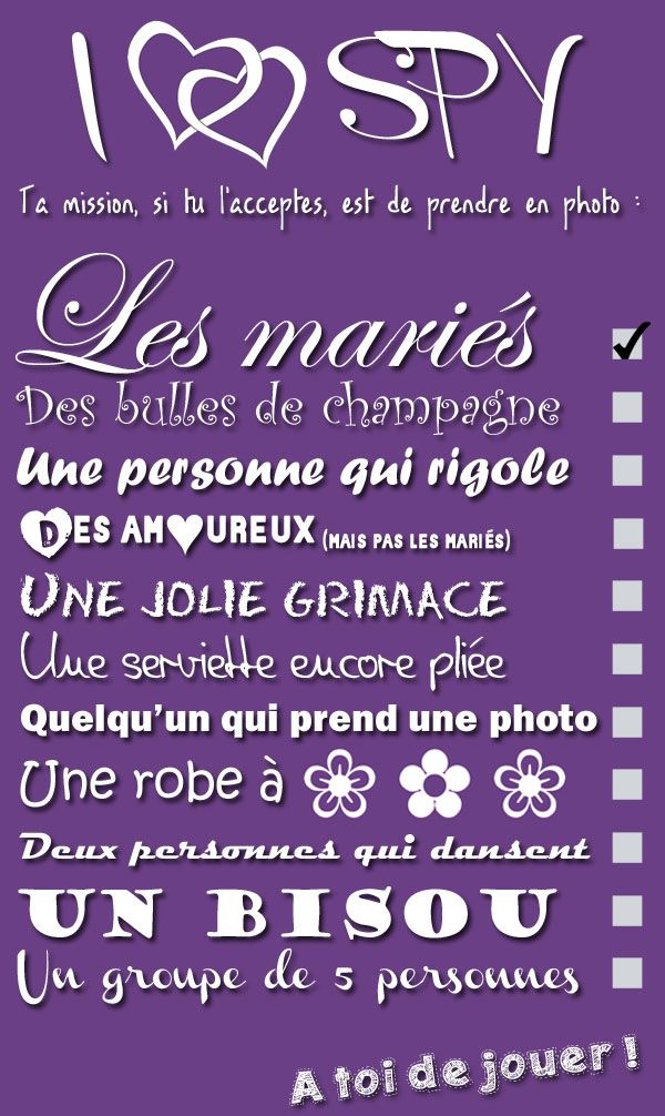 1000 images about mariage on pinterest wedding receptions and messages - Appareil Photo Jetable Mariage