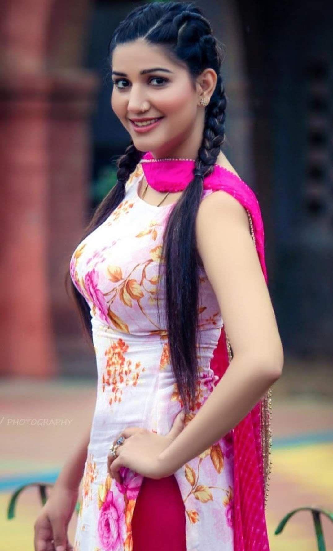 Beauty Girl  Beauty In 2019  Beautiful Indian Actress -3629