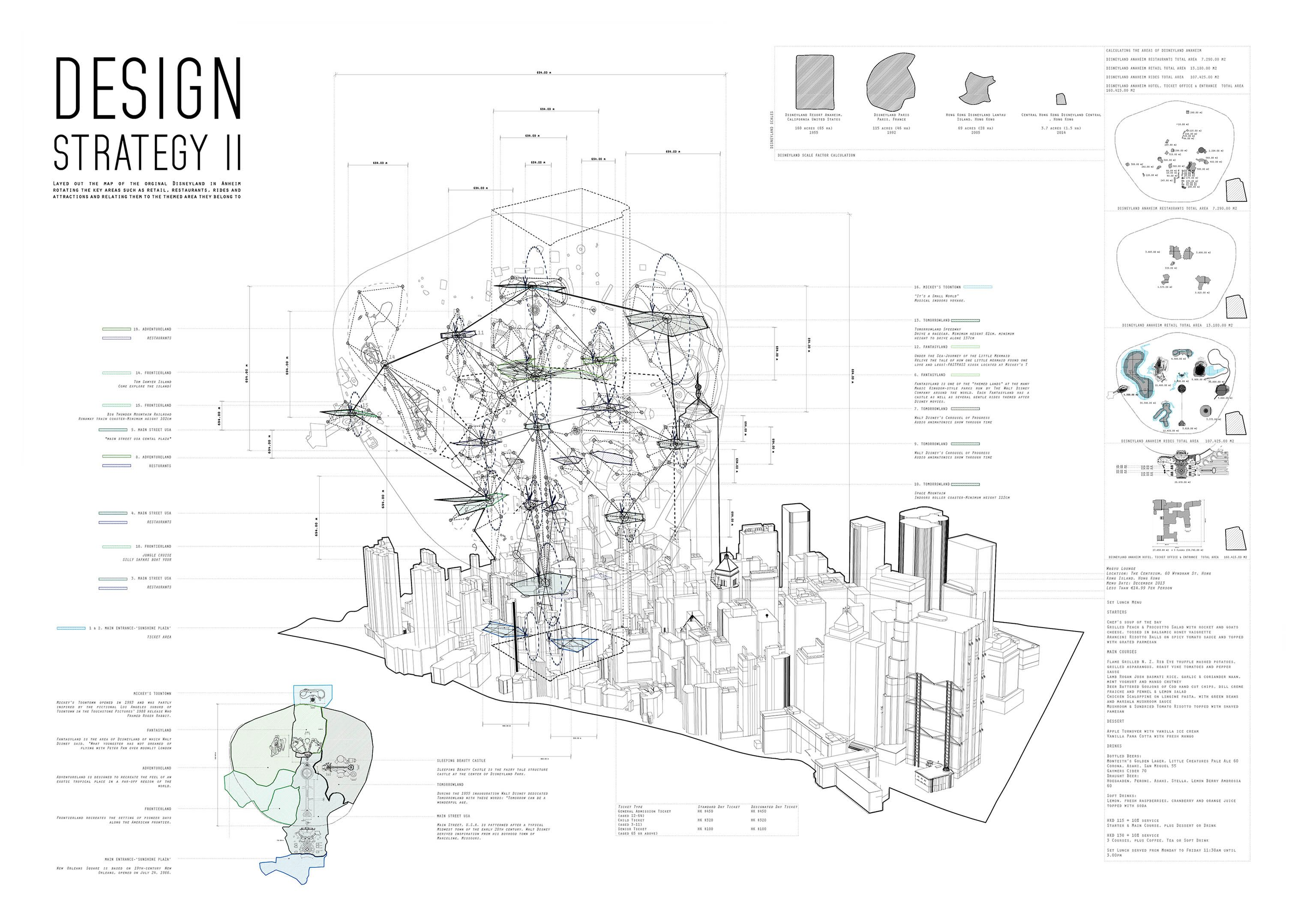 Pin By Christo Meyer On Architectural Models Drawings