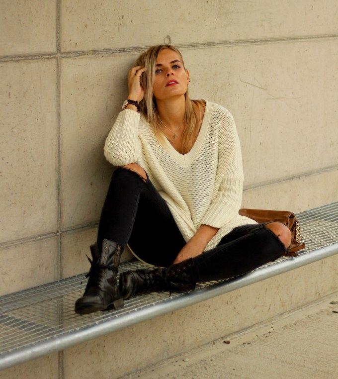 oversized_pullover_fallfahion_fashionblogger_lakatyfox_boots-8