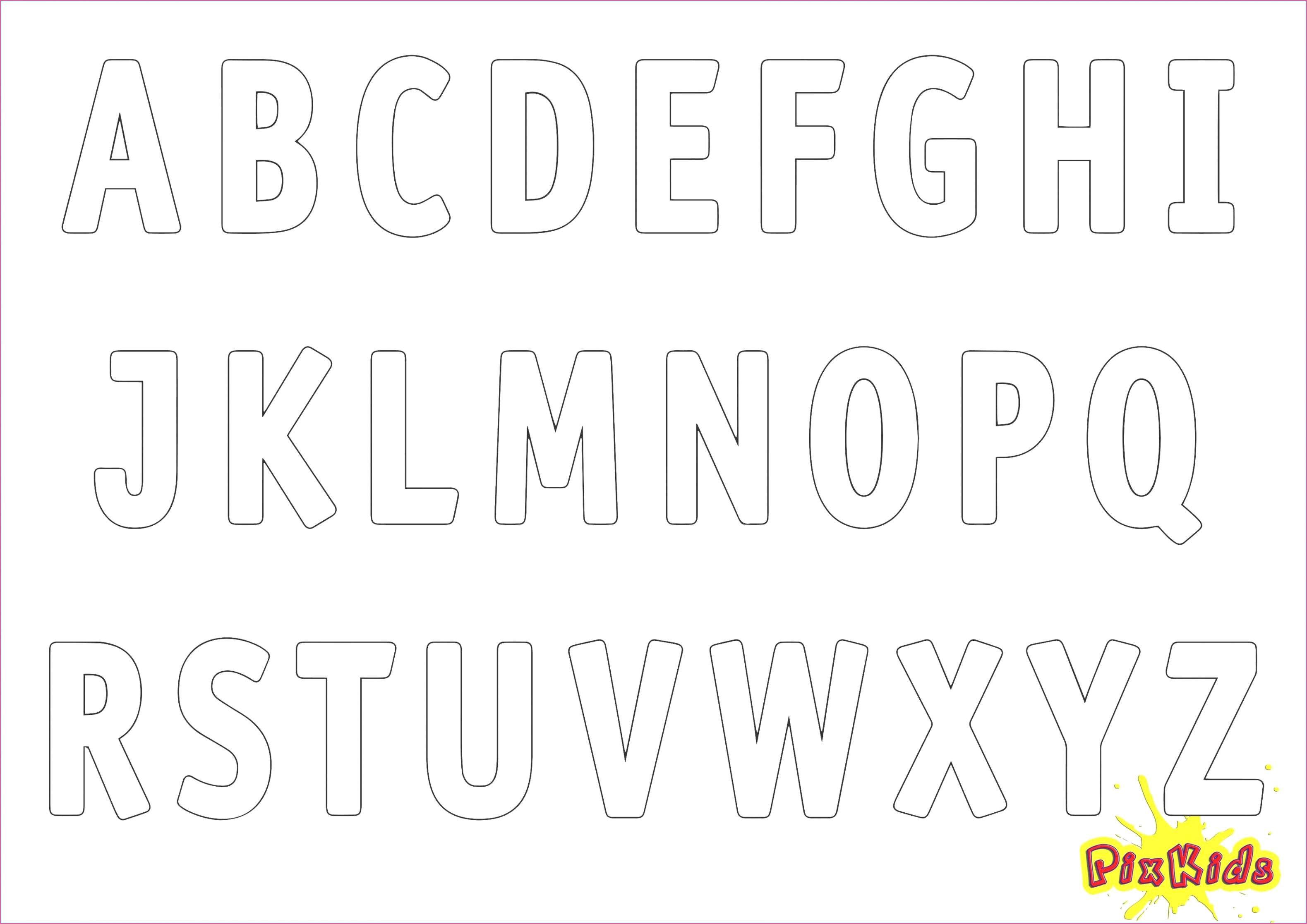 3d Buchstaben Vorlagen Kostenlos In 2020 Buchstaben Vorlagen Zum Ausdrucken Buchstaben Vorlagen Ausmalbilder Zum Ausdrucken