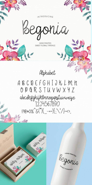 Cricut Font - Free Font - Cameo Font | Free Fonts for Cricut  Free