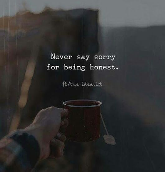 sorry sprüche englisch Quote of the Day | Quotes, Sayings and Affirmations | Quotes  sorry sprüche englisch