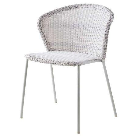 Photo of Lean Chair