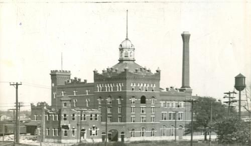 Pictures Townsquare A Look Back Old Dominion Newport News Pictures
