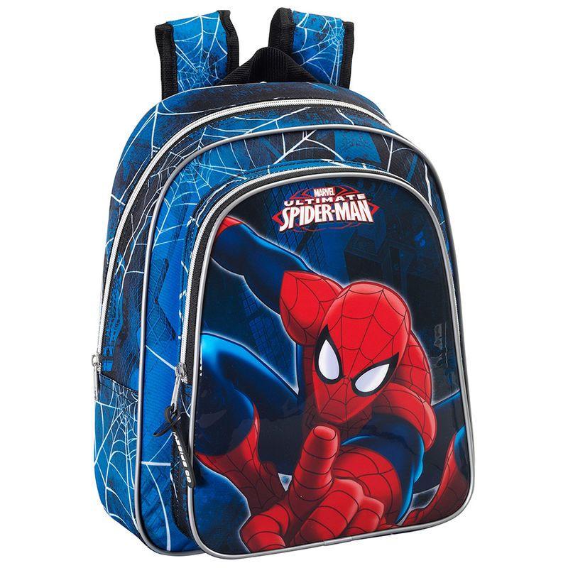 Splatoon Backpack Splatoon Ink Splatter Logo Official Nintendo ... 035f777d3a70c