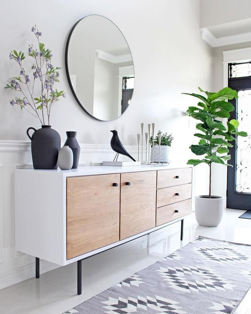Bios Sideboard Sideboards Article Modern Mid Century And Scandinavian Furnit Living Room Furniture Styles Small Living Room Furniture Living Room Chairs
