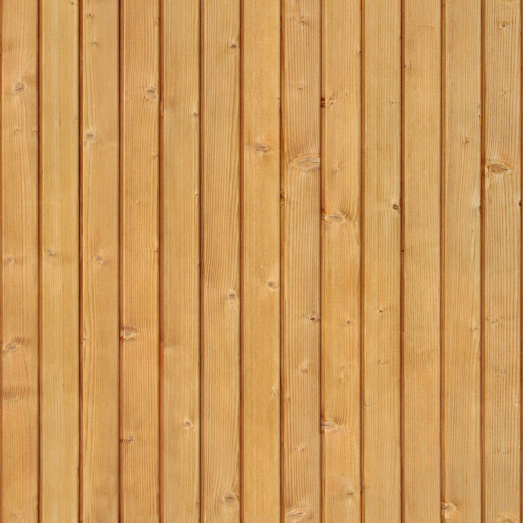 Wood Cab Be Cut In Different Thicknesses And Can Be Piled