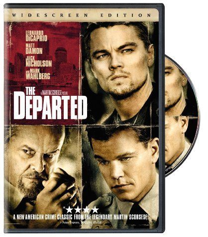 The Departed (Single-Disc Widescreen Edition) DVD ~ Leonardo Dicaprio, http://www.amazon.com/dp/B000M341QE/ref=cm_sw_r_pi_dp_zDVMpb0PYTZKD