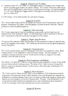 Draft Agreement Format Agreement Letter Sample Pdf Sample