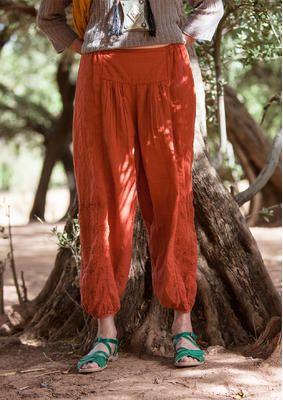 Bestickte Hose aus Baumwolle 52303_52303-30.jpg